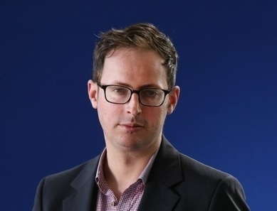 Nate Silver: What I need from statisticians - Statistics Views | School Leadership, Leadership, in General, Tools and Resources, Advice and humor | Scoop.it