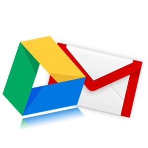 Attach 10GB Files To Gmail With New Google Drive Integration [Updates] | Using Google Drive in the classroom | Scoop.it