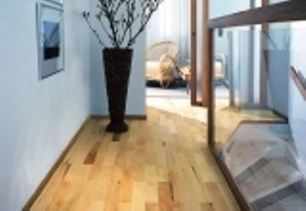 What to consider when installing engineered hardwood - Mississauga | Changes That I Made | Scoop.it