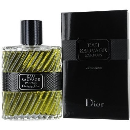 CheckPrice Christian Dior Sauvage Eau De Parfum Spray for Men 3.4 Ounce Now!! | Beauty Fragrance Men Review | New Shopping Online | Scoop.it