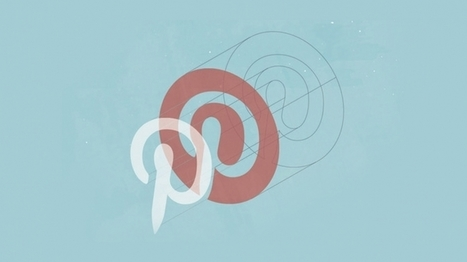 5 Tips for Targeting Your Pinterest Page to Men | Pinterest | Scoop.it