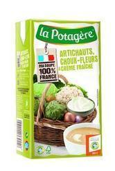 Meilleures nouveautés Produit en Bretagne - LINEAIRES, le mensuel de la distribution alimentaire | Innovation des produits de grande consommation | Scoop.it