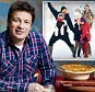 Jamie Oliver: My mission to turn Britain into a nation of foodies   Food issues   Scoop.it