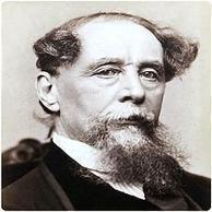 Los manuscritos de Oscar Wilde o Charles Dickens, disponibles en la Biblioteca Británica   Documentos antiguos   Scoop.it