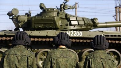 Nato to bolster Europe defences | NATO & international security issues | Scoop.it