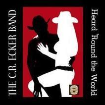 """The C.R. Ecker Band Releases Trio of Modern Country Love Songs with """"Touch of Lush"""" - Movie Balla 