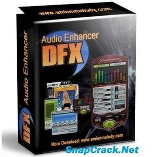 1 dvd audio ripper crack: