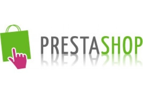 Tips for choosing the right Prestashop Development Company | Web Development,Web Design,Web Application Development | Scoop.it