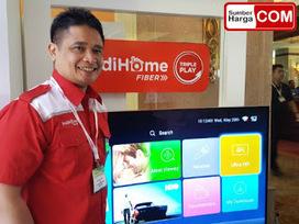 Daftar Harga Tarif Paket Internet IndiHome Speedy Terbaru 2016   Muhammad Avanda Alvin   Scoop.it