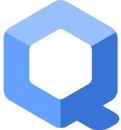 Qubes OS Project   Educacion, ecologia y TIC   Scoop.it