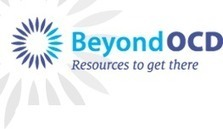 TestBeyond OCD | Resources to get thereBeyond OCD | Obsessive Compulsive Disorder | Scoop.it