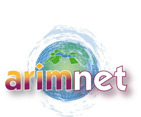 Pre-announcement of the ARIMNET2 2016 Call for Proposals, to be launched on 1 April 2016 | FTN press review | Scoop.it