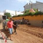 TURIS/ Nuevos expositores confirman su participación en 2013 tras ... | Ferias, congresos y eventos | Scoop.it