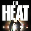 Watch The Heat Movie Online Free | Download HD | {Sarasche} Watch The Heat Movie Online Free | Download in HD 2013 | Scoop.it