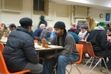 Restaurant Forced To Stop Feeding The Homeless After Complaints From Nearby Businesses | Sustain Our Earth | Scoop.it