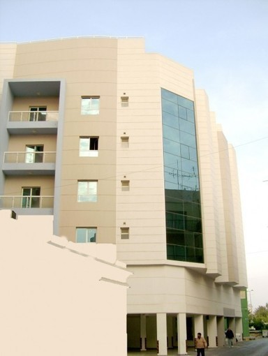 apartments for rent in bahrain   Business   Scoop.it