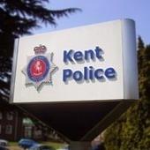 Snodland - bricks thrown from road bridge | Kent Police | Policing news | Scoop.it