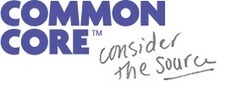 English Language Arts | Common Core | Common Core State Standards | Scoop.it