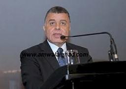 Egypte: Londres abrite une conférence internationale sur la promotion de l'investissement | Égypt-actus | Scoop.it