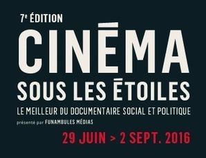 École des métiers du cinéma et de la vidéo | Orientation, recherche de stage et insertion professionnelle sur le bassin havrais | Scoop.it