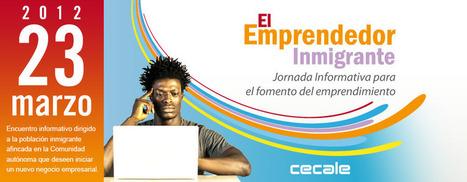 Programa | Mexicanos en Castilla y Leon | Scoop.it
