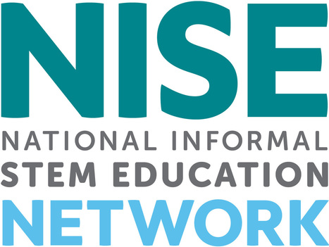 Home | NISE Network | STEM Connections | Scoop.it