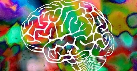 The Creativity Enhancing Benefits of Microdosing - EntheoNation | Ayahuasca  アヤワスカ | Scoop.it