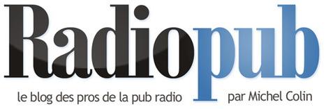La Radio aux USA, mesurée championne du R.O.I.   MusIndustries   Scoop.it