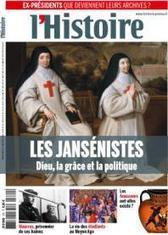 Journée d'étude au MSR| L'Histoire | Musée Saint-Raymond, musée des Antiques de Toulouse | Scoop.it
