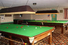 World Snooker 2011 venue moved from Bahrain to India   facebook   Scoop.it