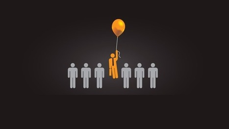 Hunt, Don't Just Look For a Job | JobCluster.com Blog | Career Education | Scoop.it