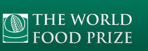2013 Laureates - The World Food Prize - Improving the Quality, Quantity and Availability of Food in the World | GM Regulations | Scoop.it