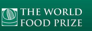 The Irrational Fear of GM Food - Van Montagu (2013) - World Food Prize | science is science | Scoop.it