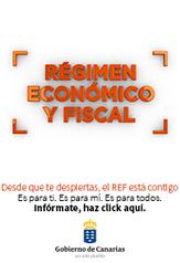 147 lectores conectado(s) - La Tribuna de Canarias | Open Data | Scoop.it