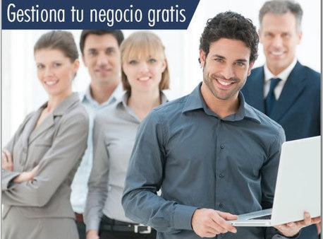 Teo Portal - tu casa a precio de alquiler | Teo Portal | Scoop.it