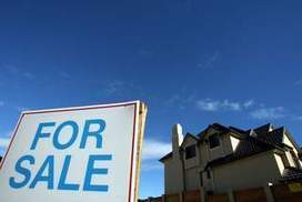 RBA issues warning over cheap credit | Bradley Associates: RBA issues warning over cheap credit | Scoop.it