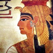 Eat Like an Egyptian - MFA Blog | Archaeology News | Scoop.it