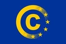 Droits d'auteur : un agenda européen plus que chargé en 2012 | Libreactu | Scoop.it