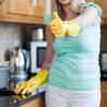 Cleaners Kensington