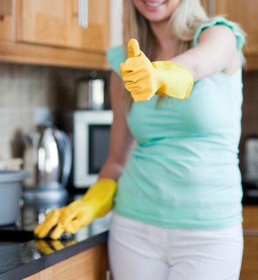 Cleaning Company London - Professional City Cleaners - Cleaning Company London - Professional City Cleaners   Cleaning Services London   Scoop.it