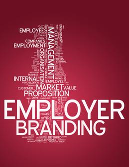 Employment Branding in Recruiting, Talent Management - Joe Shaheen the HR Machine | Employment Branding | Scoop.it