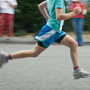 What Happens to Your Body on a 30-Minute Run   Active.com   The Running Nation   Scoop.it