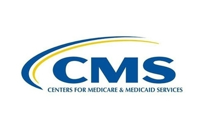 CMS creates fund to seed state-based Medicaid innovation | Medicaid Reform for Patients and Doctors | Scoop.it
