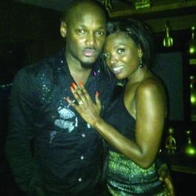 Tuface: Knocks For Akpabio Over Dubai Party   P.M. NEWS Nigeria   RichDubai   Scoop.it