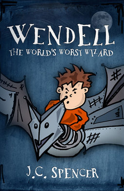 Free Teacher Resources for Classes Reading Wendell the World's Worst Wizard | Education Rethink | Edtech PK-12 | Scoop.it