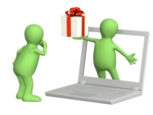 Make the Most of Holiday Marketing: Five Things Online Retailers Should Do Now | Milestone 2 | Scoop.it