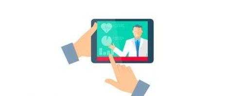 Cómo aprovechar la ciencia abierta en medicina - Abierto al público | Salud Publica | Scoop.it