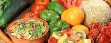 'History of the Harvest' Highlights Ag In N.C.| Carolina-Virginia Farmer | North Carolina Agriculture | Scoop.it