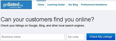 Local SEO Tools You Must Have in Your Toolbox | SEO | Scoop.it