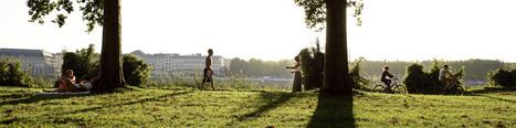 Bordeaux : La politique culturelle de la ville fait débat | Politiques culturelles • Villes • 2008-2014 | Scoop.it